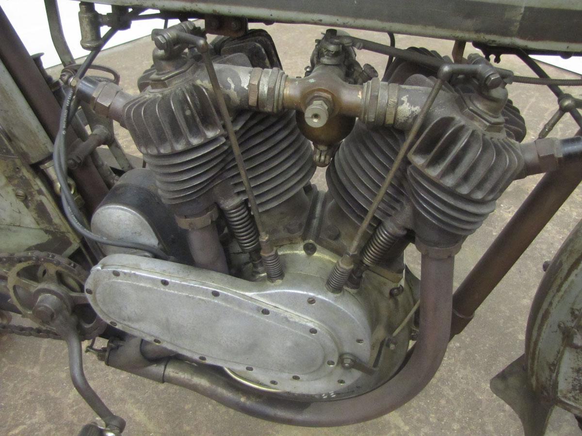 1912-harley-davidson-v-twin-x8e_40