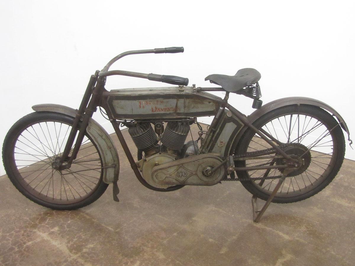 1912-harley-davidson-v-twin-x8e_5