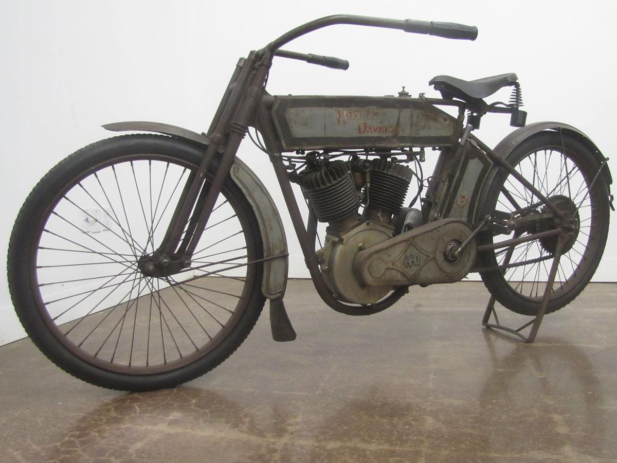 1912-harley-davidson-v-twin-x8e_6