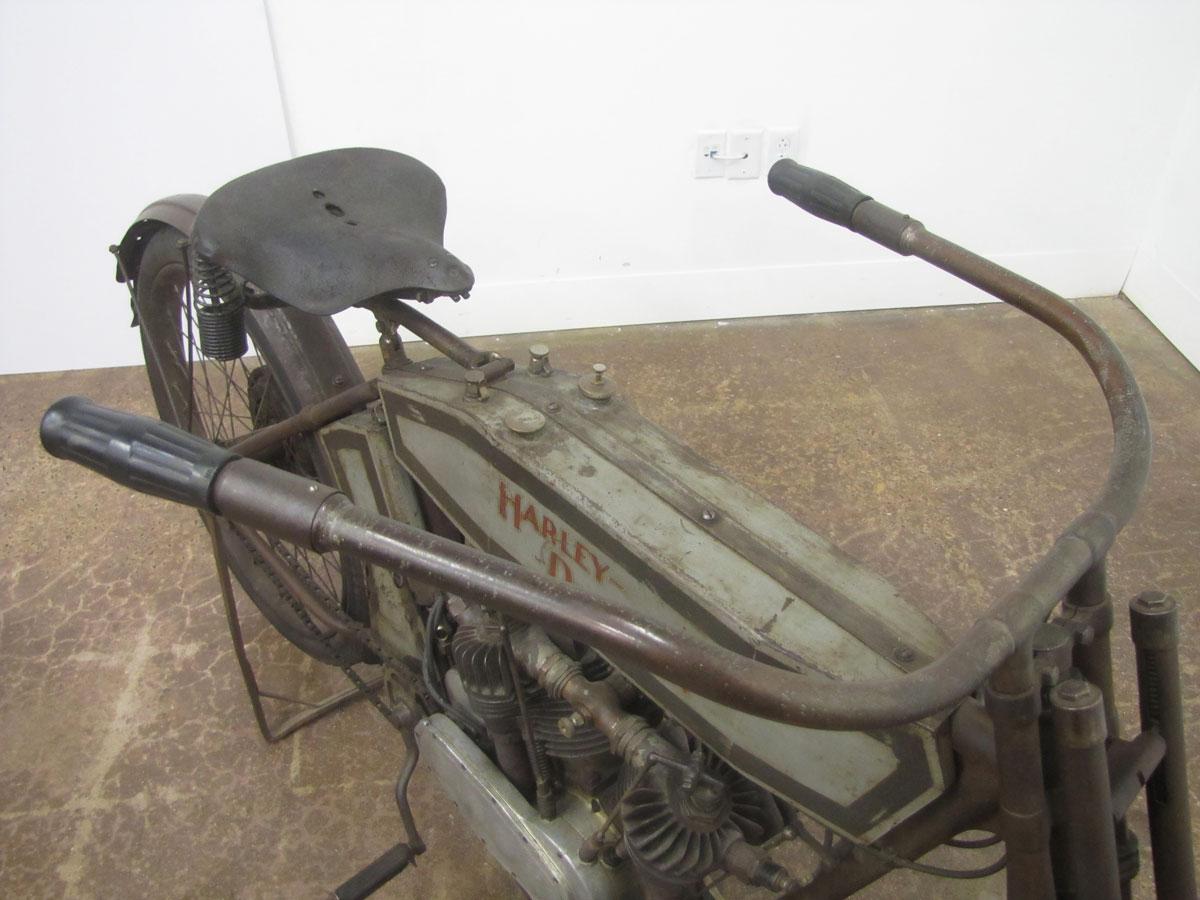 1912-harley-davidson-v-twin-x8e_7