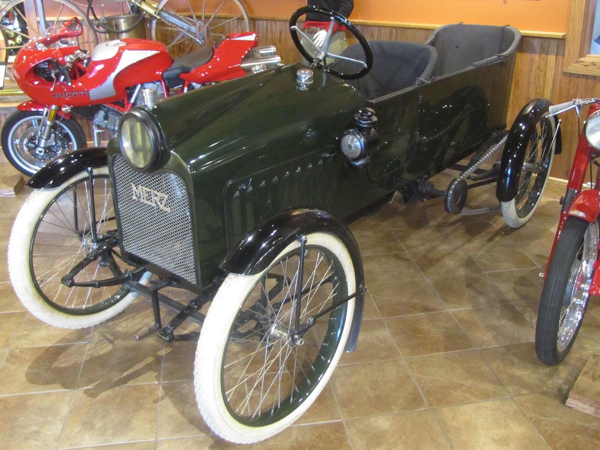 1914-merz-cycle-car_1