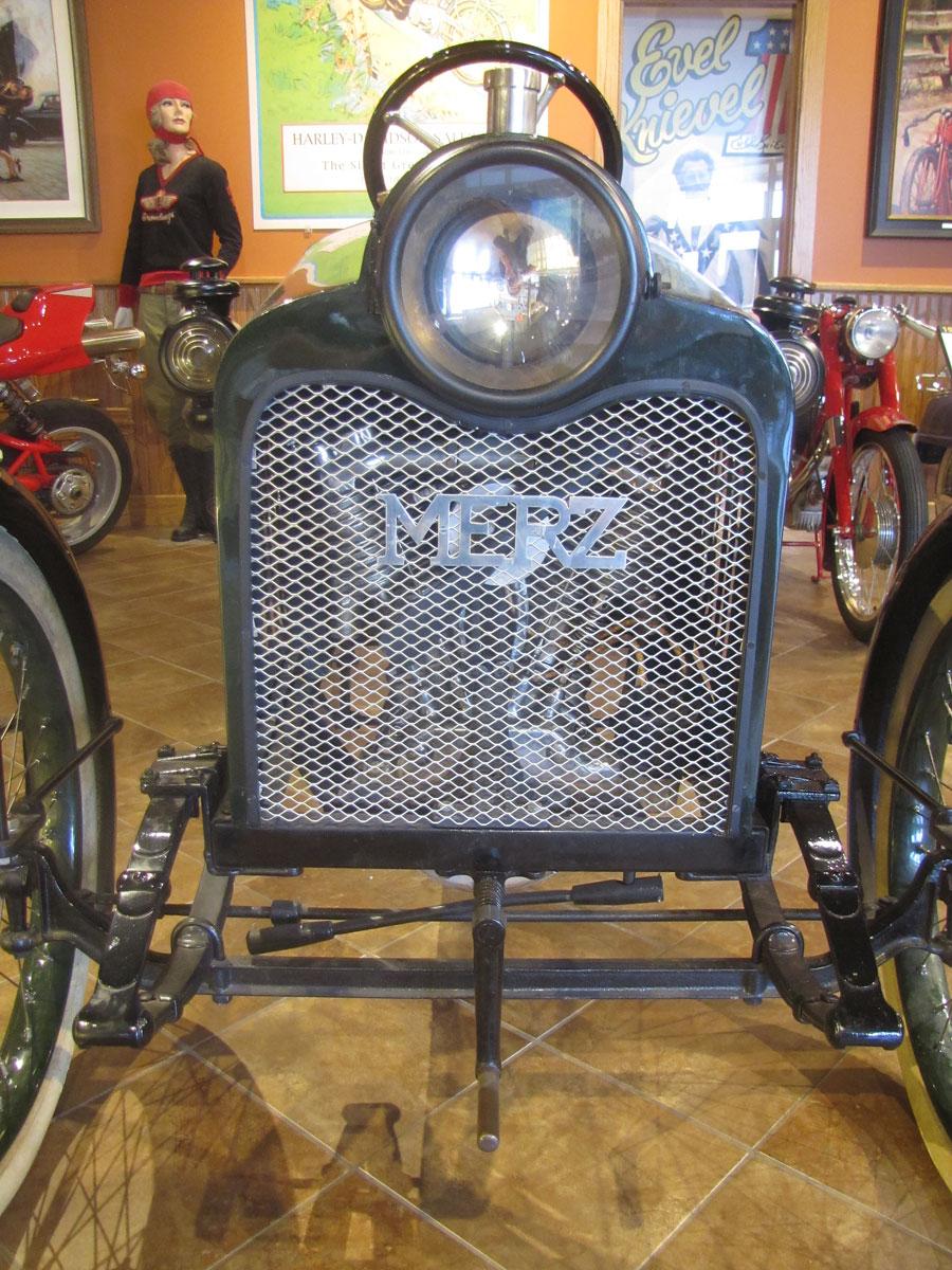 1914-merz-cycle-car_10