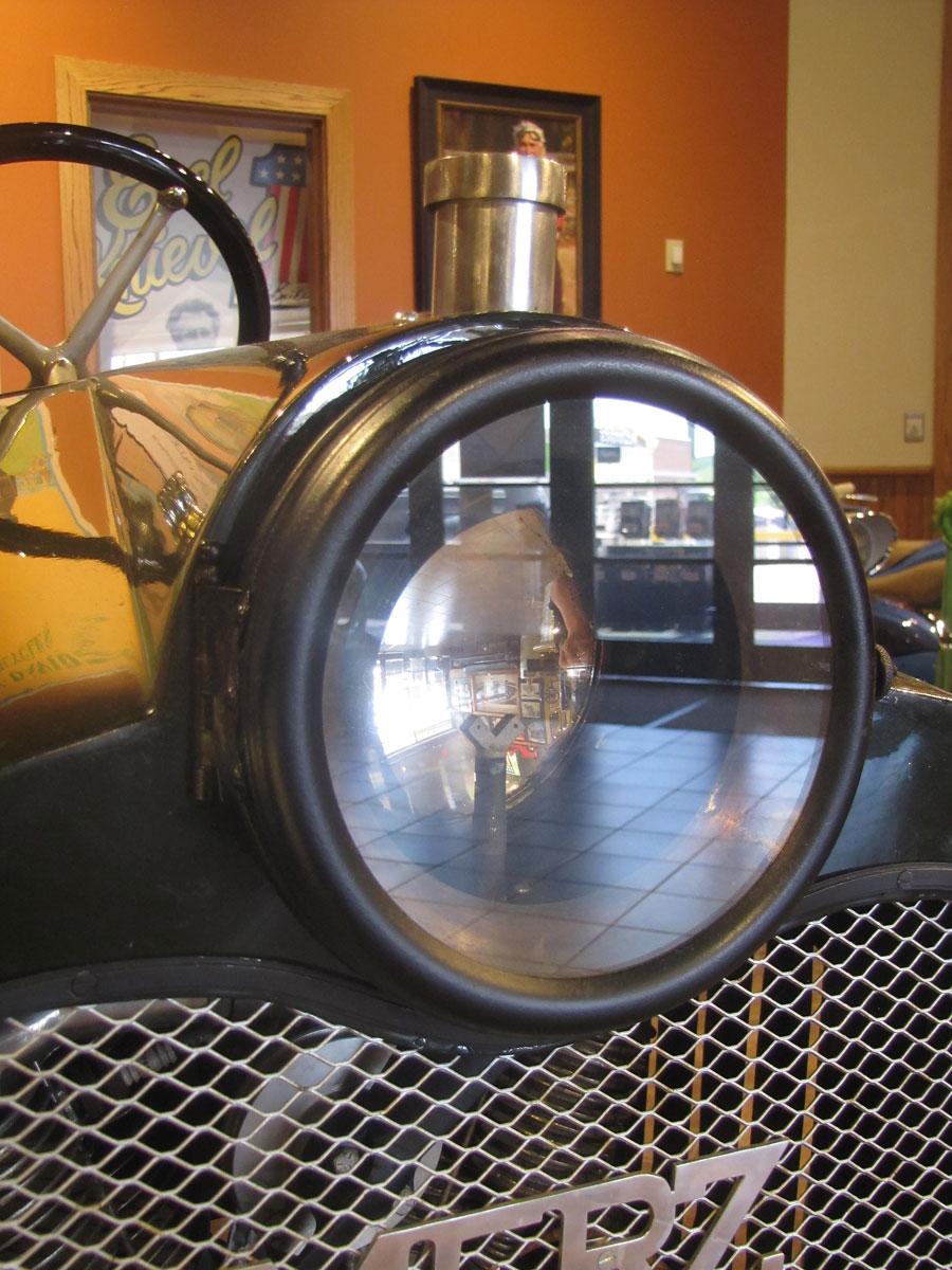 1914-merz-cycle-car_11