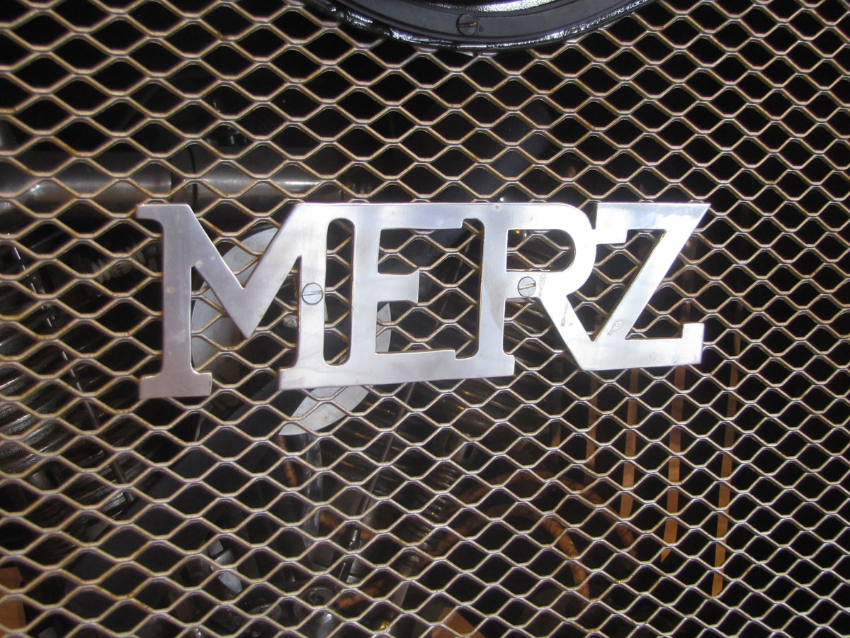 1914-merz-cycle-car_12