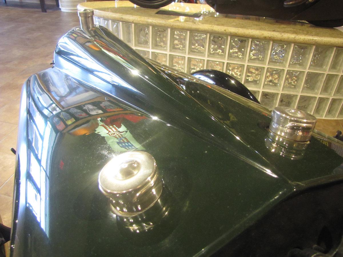 1914-merz-cycle-car_13