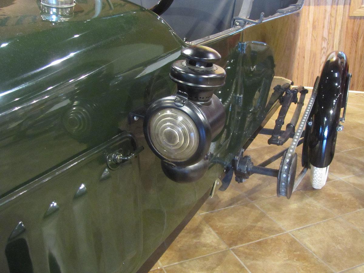 1914-merz-cycle-car_16