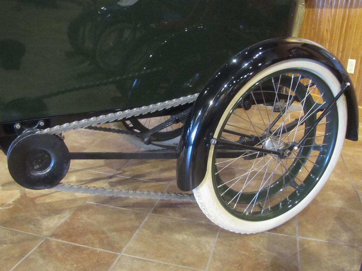 1914-merz-cycle-car_20