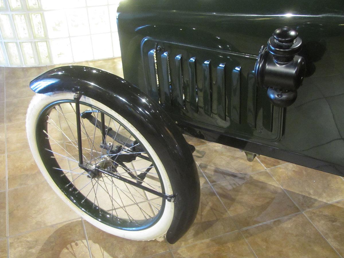 1914-merz-cycle-car_25
