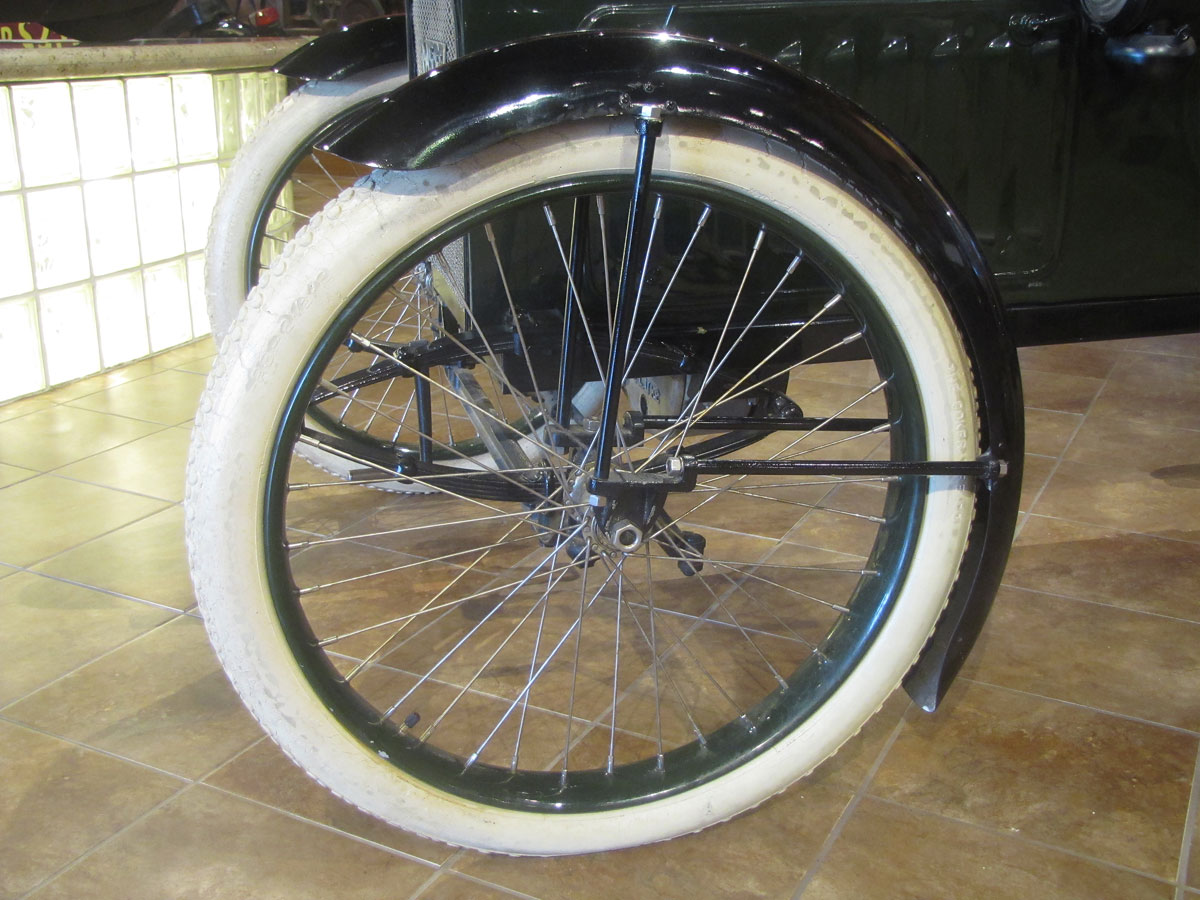 1914-merz-cycle-car_26