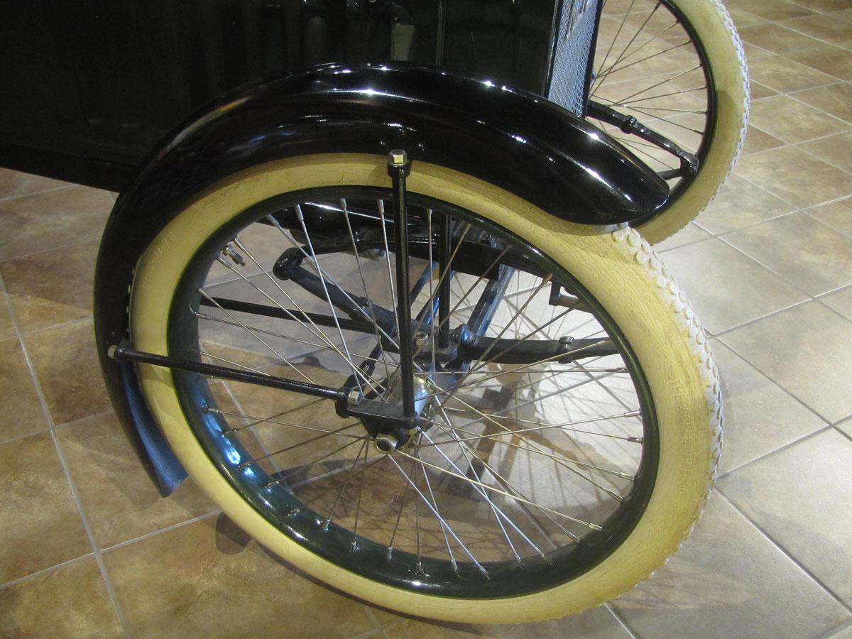 1914-merz-cycle-car_27