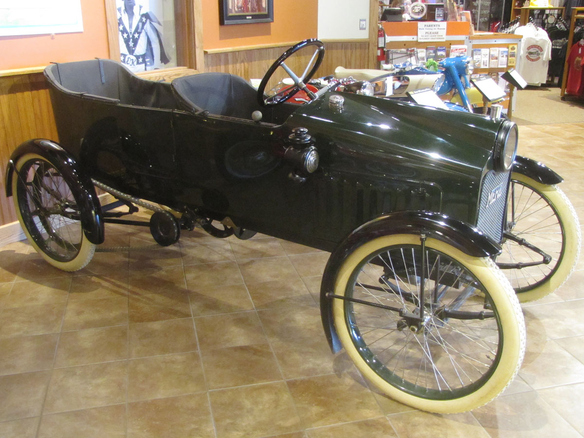 1914-merz-cycle-car_3
