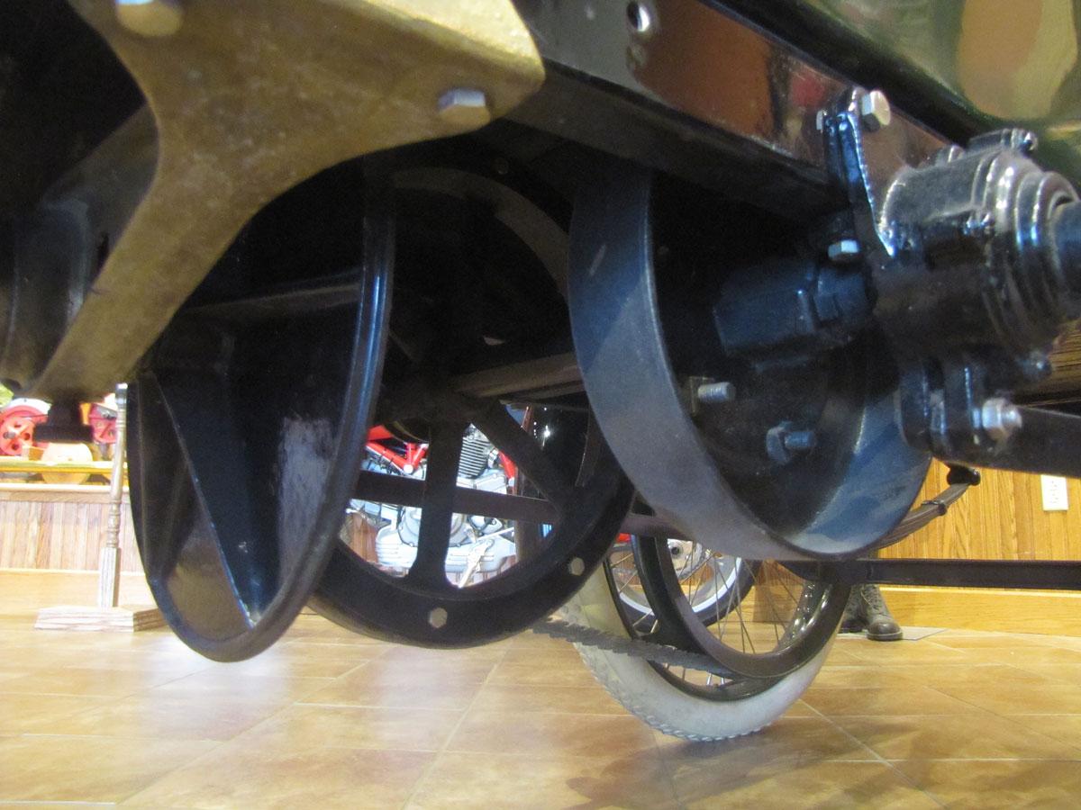 1914-merz-cycle-car_30