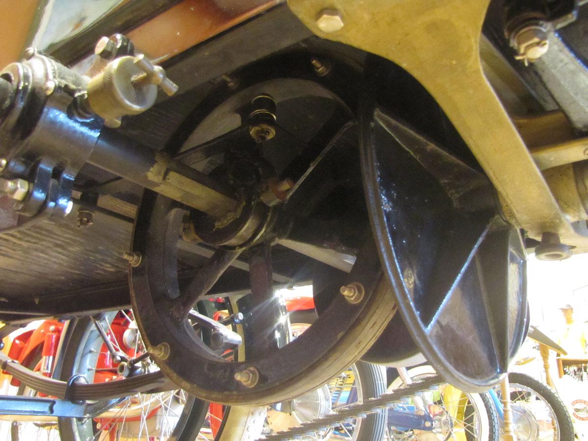 1914-merz-cycle-car_31