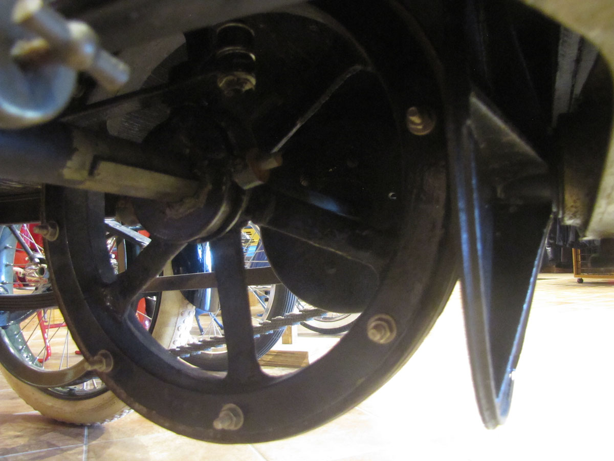 1914-merz-cycle-car_34