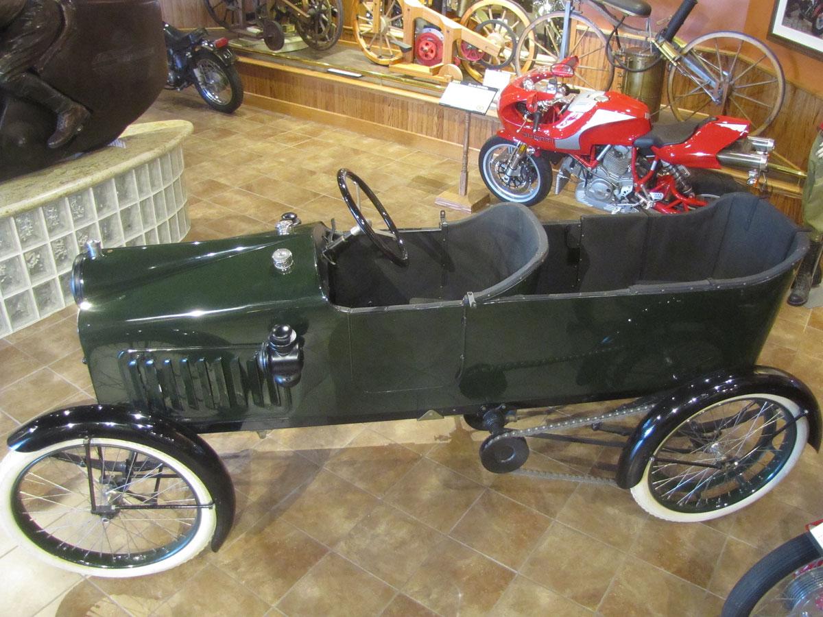 1914-merz-cycle-car_4