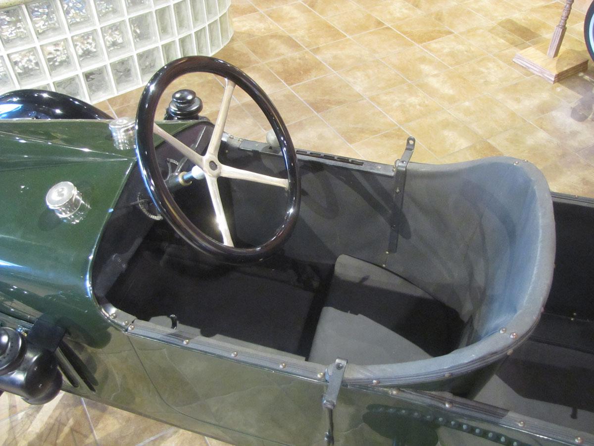 1914-merz-cycle-car_5