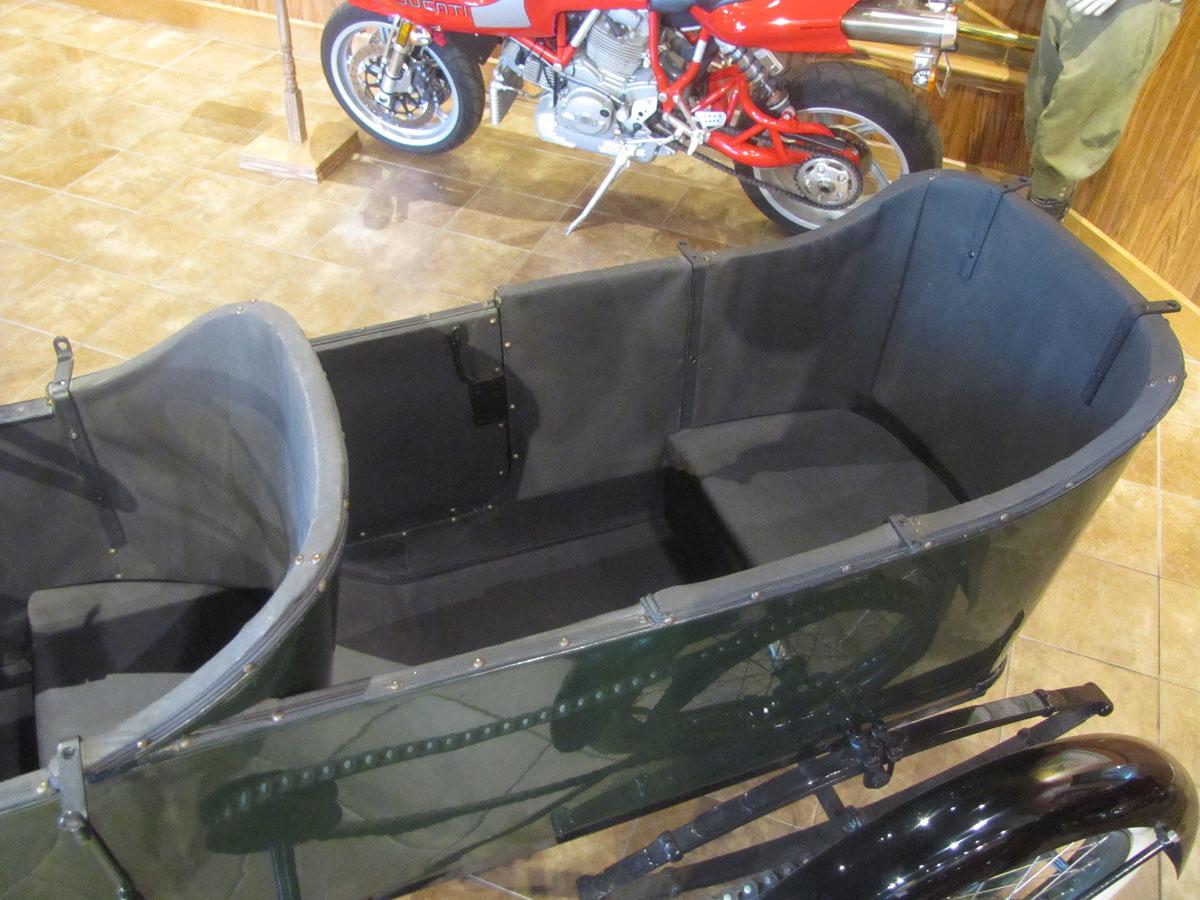1914-merz-cycle-car_6
