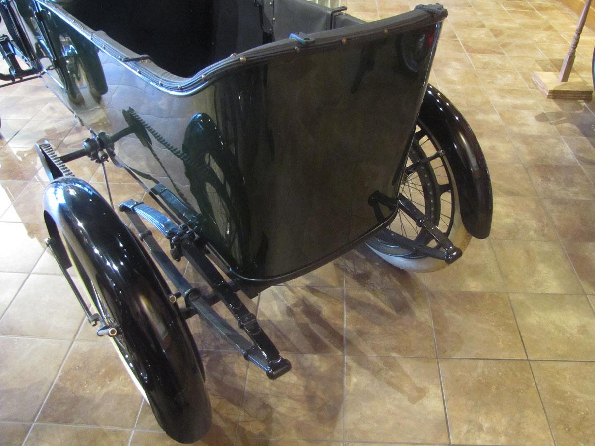 1914-merz-cycle-car_8