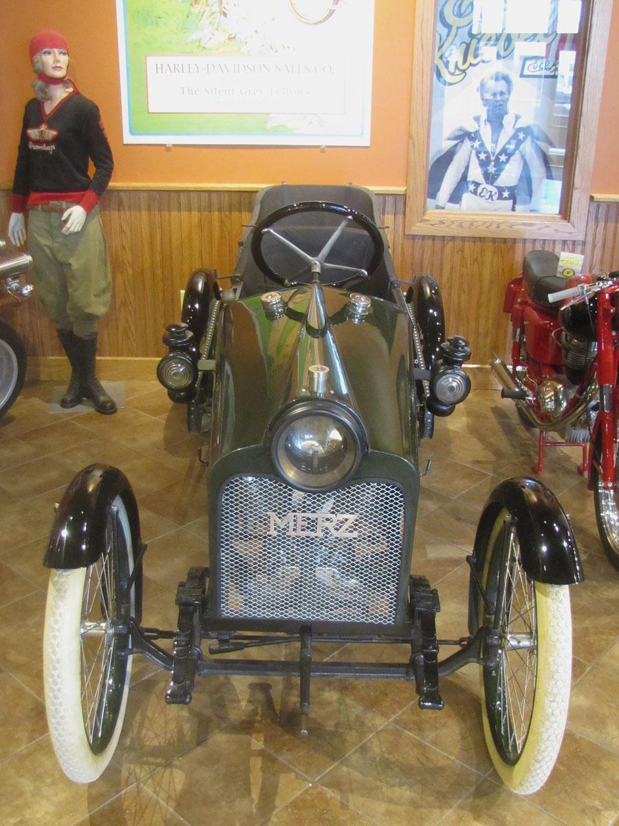 1914-merz-cycle-car_9