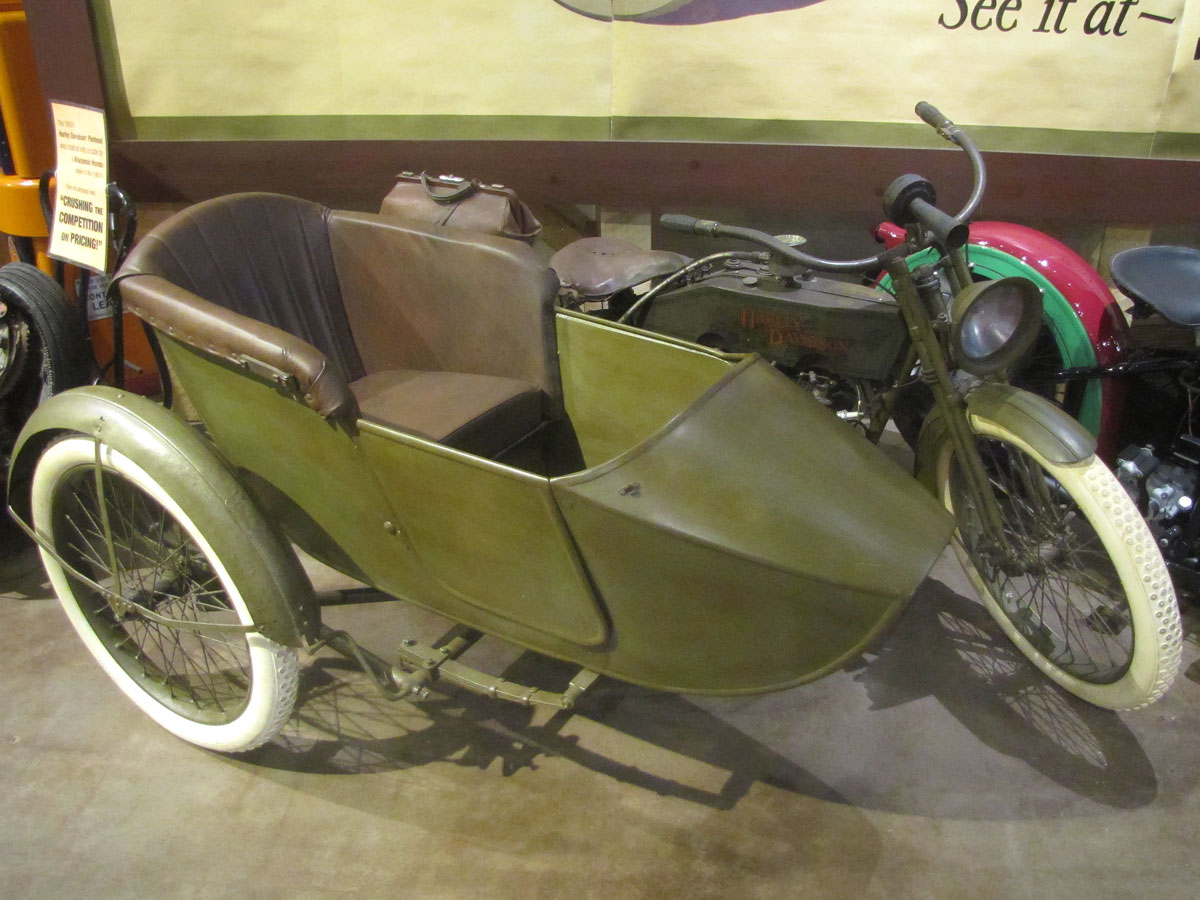 1915-harley-davidson-sidecar-rig_1