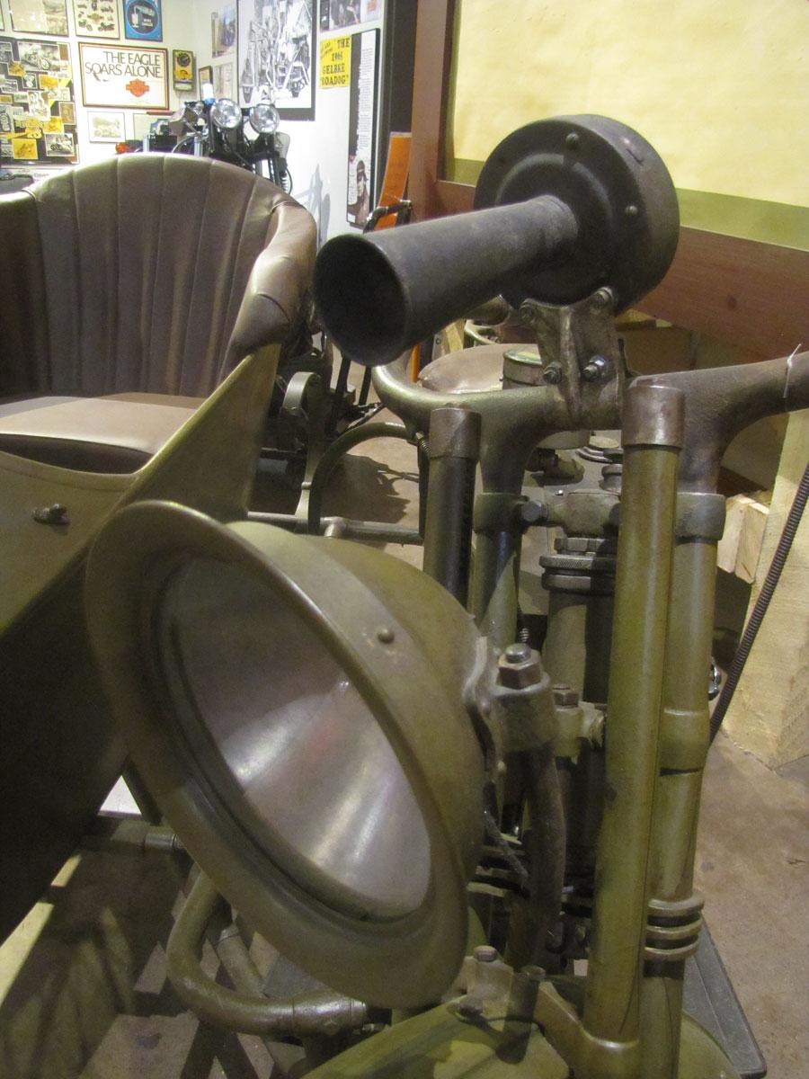 1915-harley-davidson-sidecar-rig_11