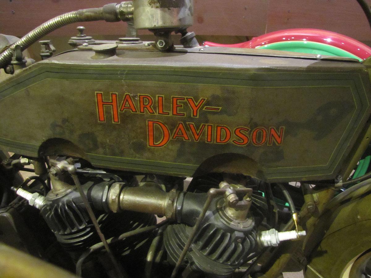 1915-harley-davidson-sidecar-rig_13