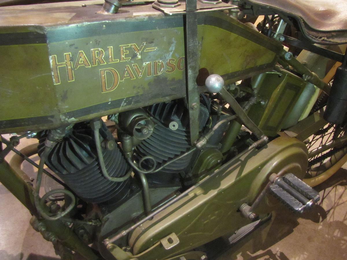 1915-harley-davidson-sidecar-rig_14