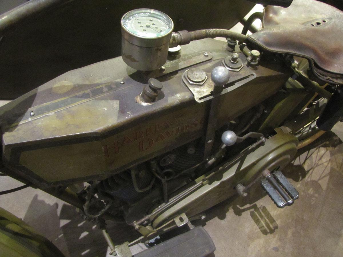 1915-harley-davidson-sidecar-rig_15