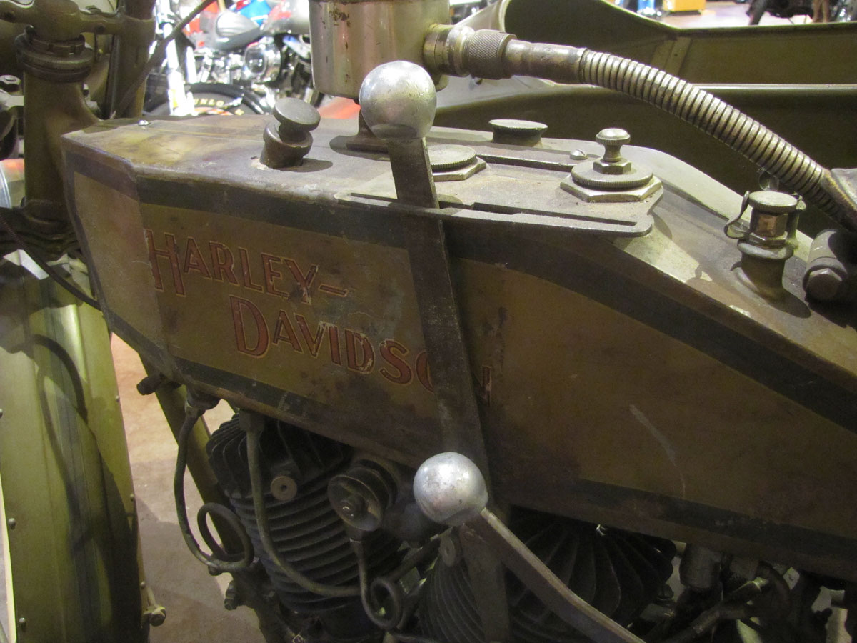 1915-harley-davidson-sidecar-rig_16