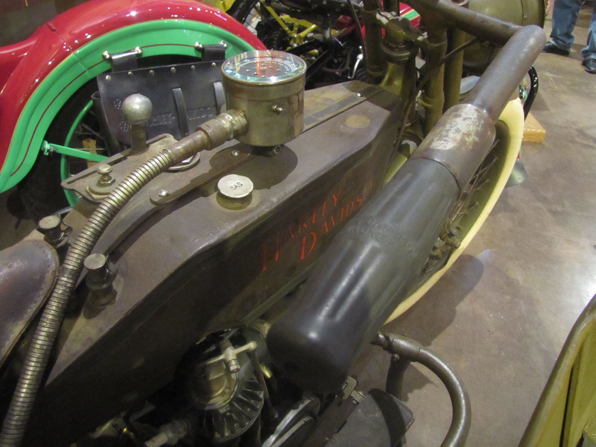 1915-harley-davidson-sidecar-rig_18