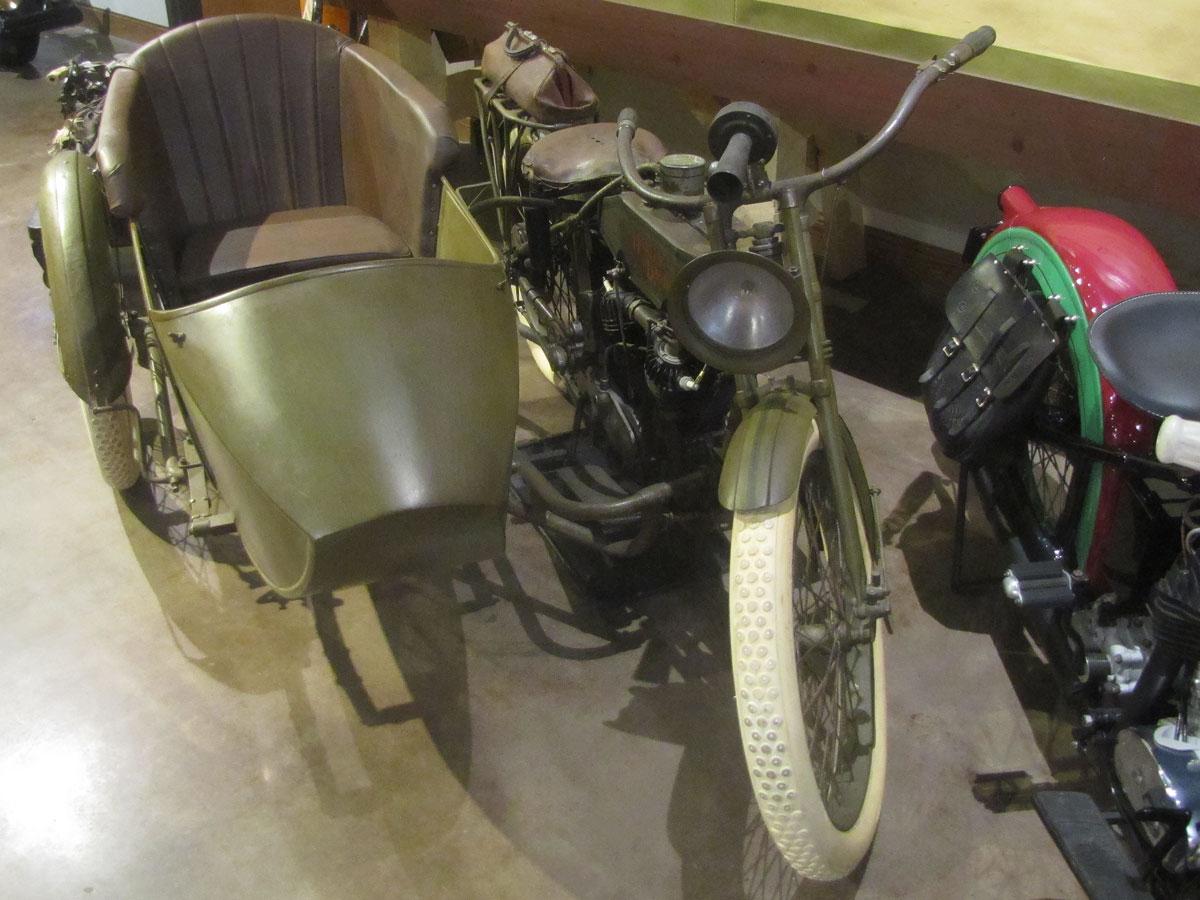 1915-harley-davidson-sidecar-rig_2