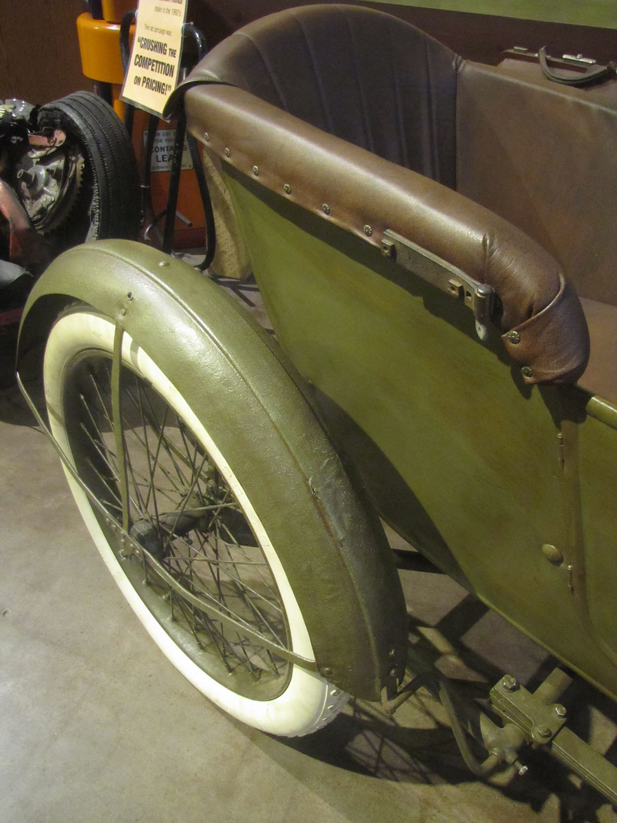 1915-harley-davidson-sidecar-rig_23