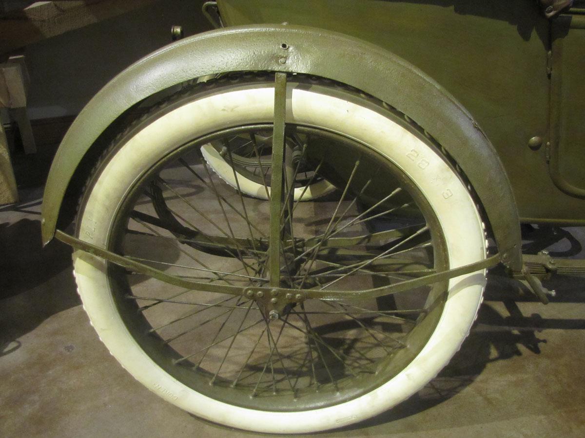 1915-harley-davidson-sidecar-rig_25