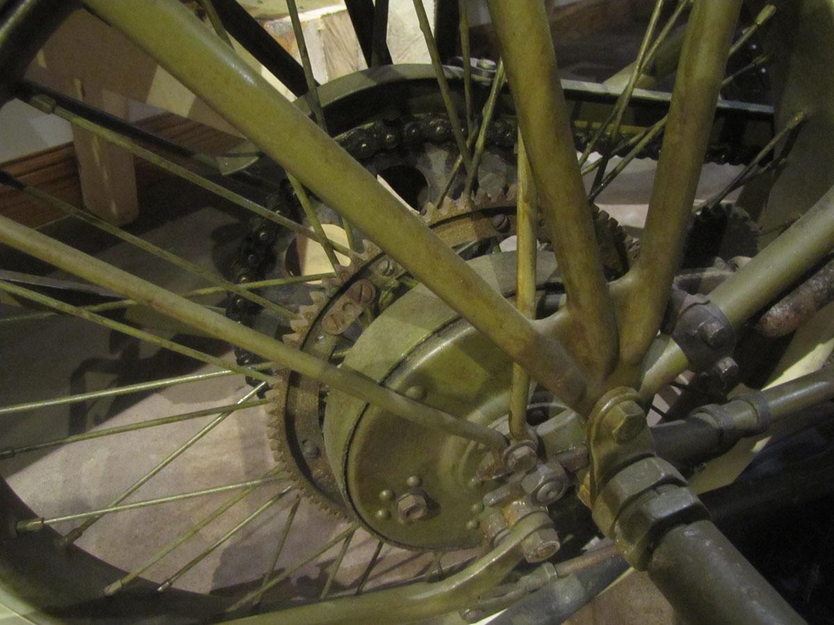 1915-harley-davidson-sidecar-rig_26