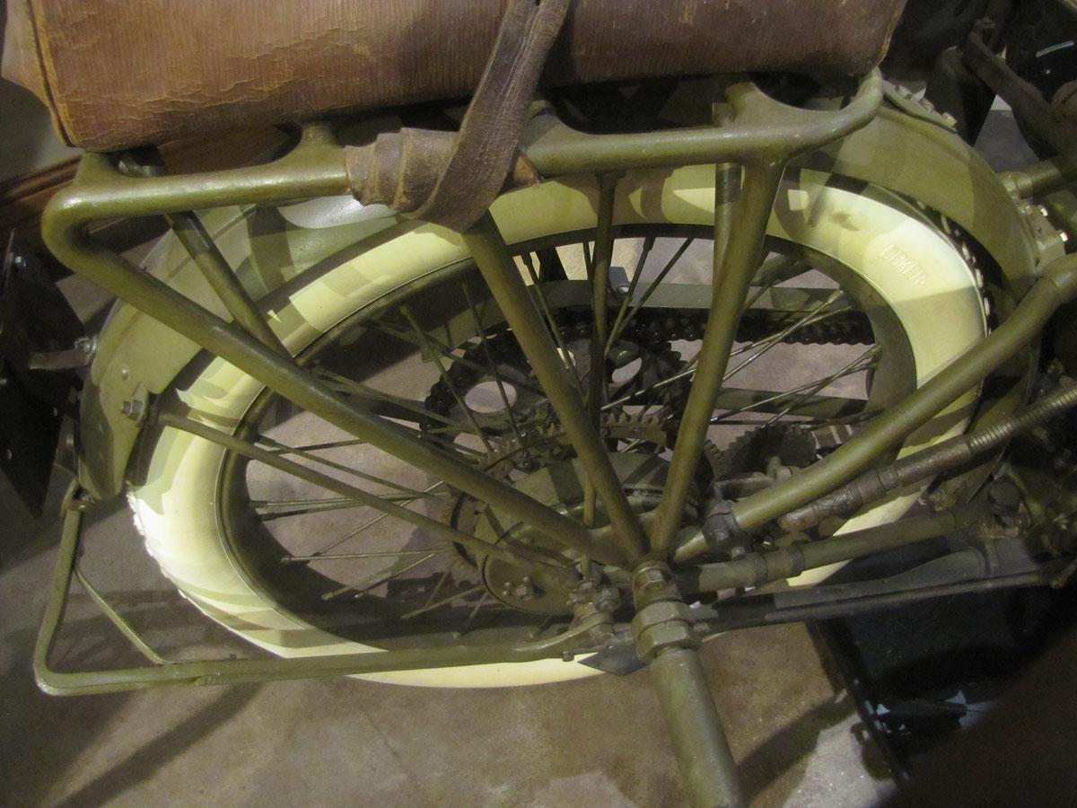 1915-harley-davidson-sidecar-rig_28