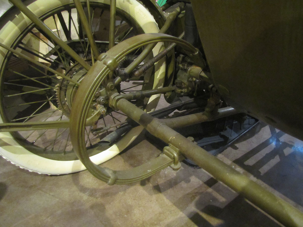 1915-harley-davidson-sidecar-rig_29