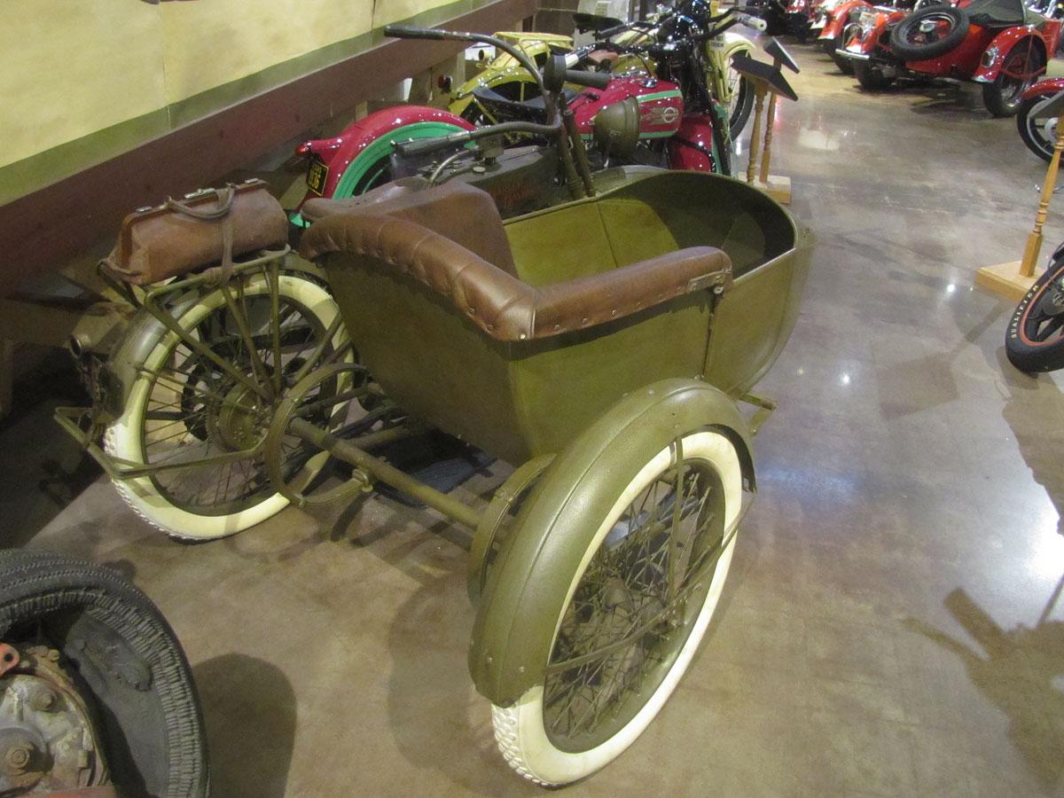 1915-harley-davidson-sidecar-rig_3