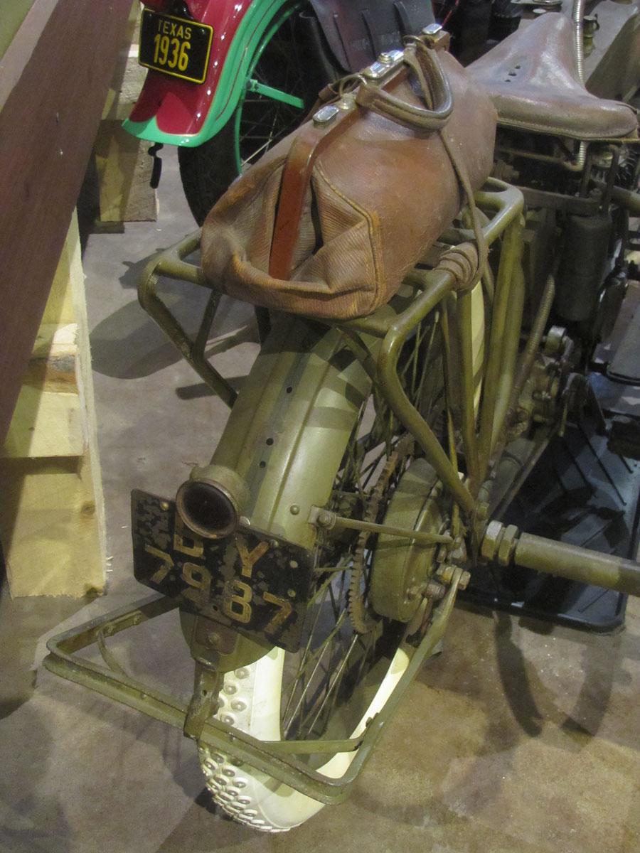 1915-harley-davidson-sidecar-rig_30