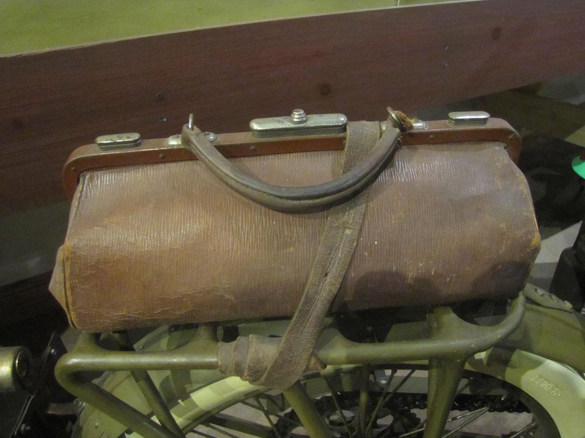 1915-harley-davidson-sidecar-rig_32