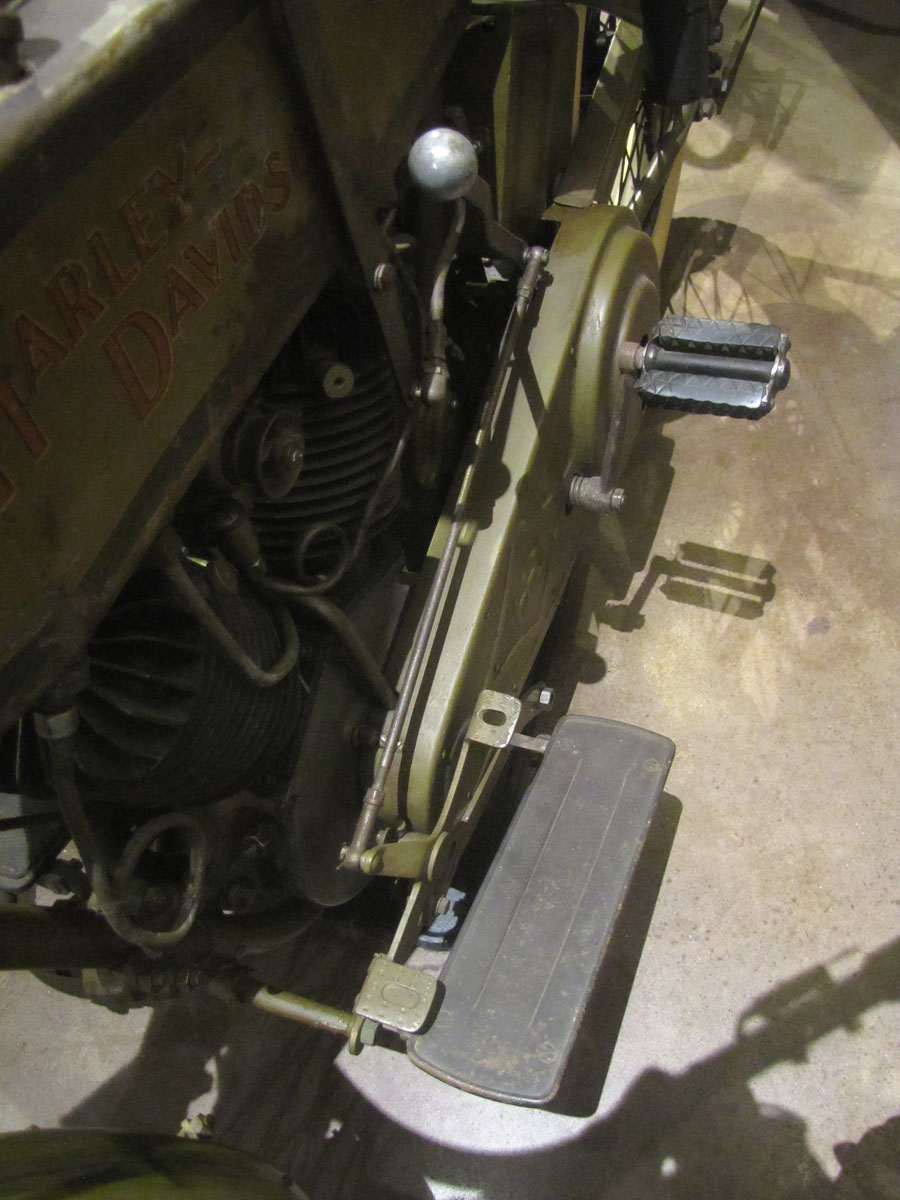 1915-harley-davidson-sidecar-rig_36