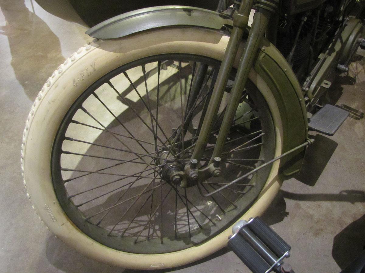 1915-harley-davidson-sidecar-rig_37