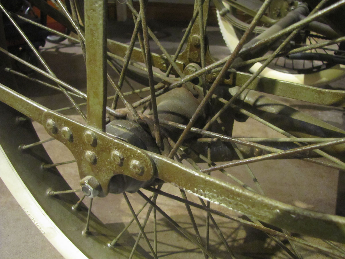 1915-harley-davidson-sidecar-rig_39