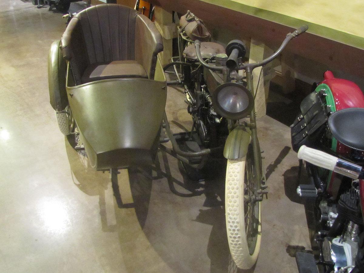 1915-harley-davidson-sidecar-rig_4