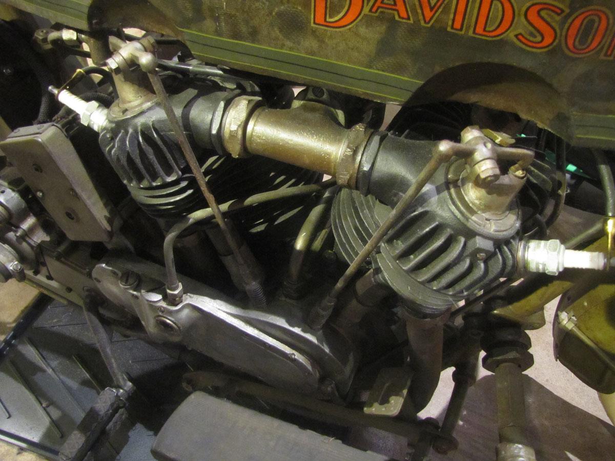 1915-harley-davidson-sidecar-rig_41