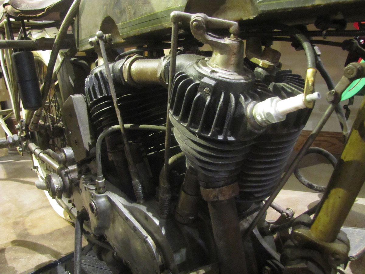 1915-harley-davidson-sidecar-rig_42