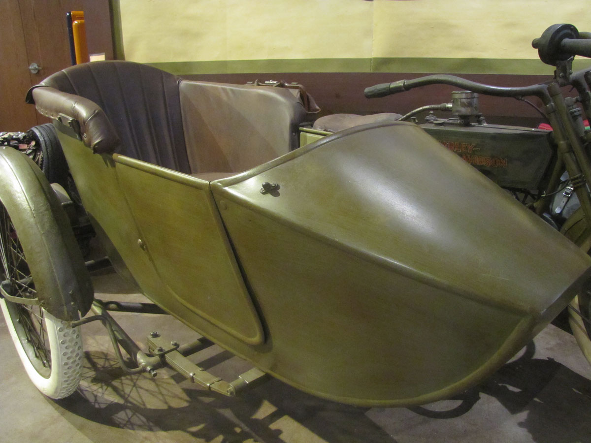 1915-harley-davidson-sidecar-rig_6