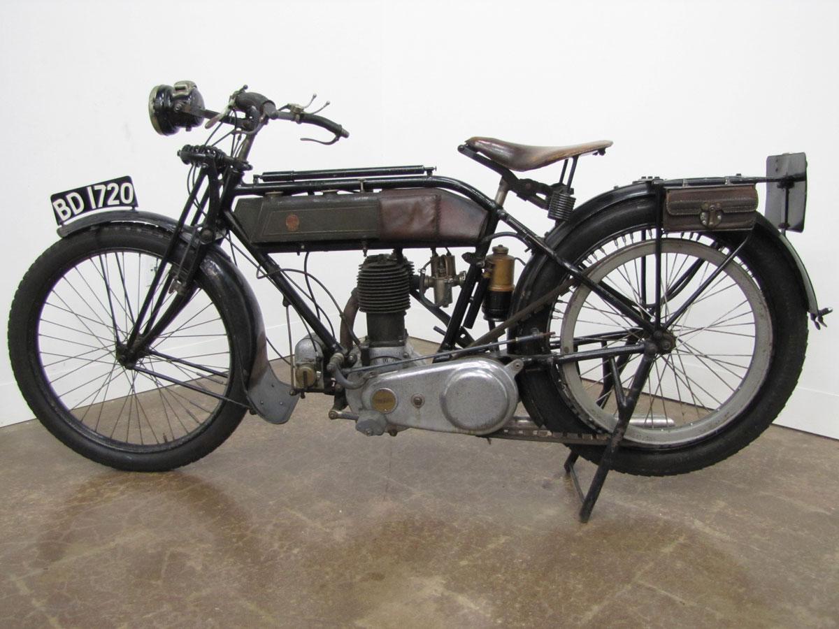 1917-triumph-model-h_1