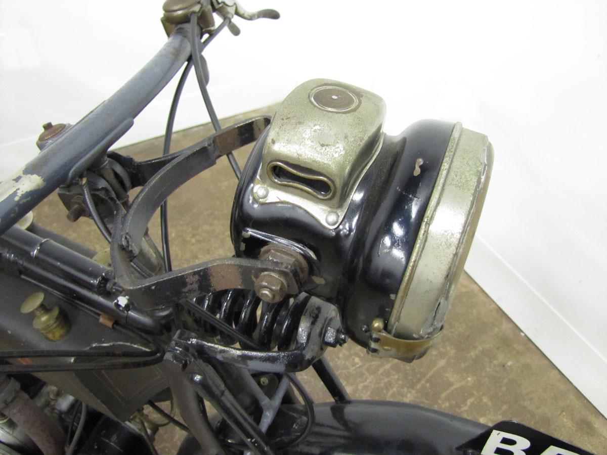 1917-triumph-model-h_18
