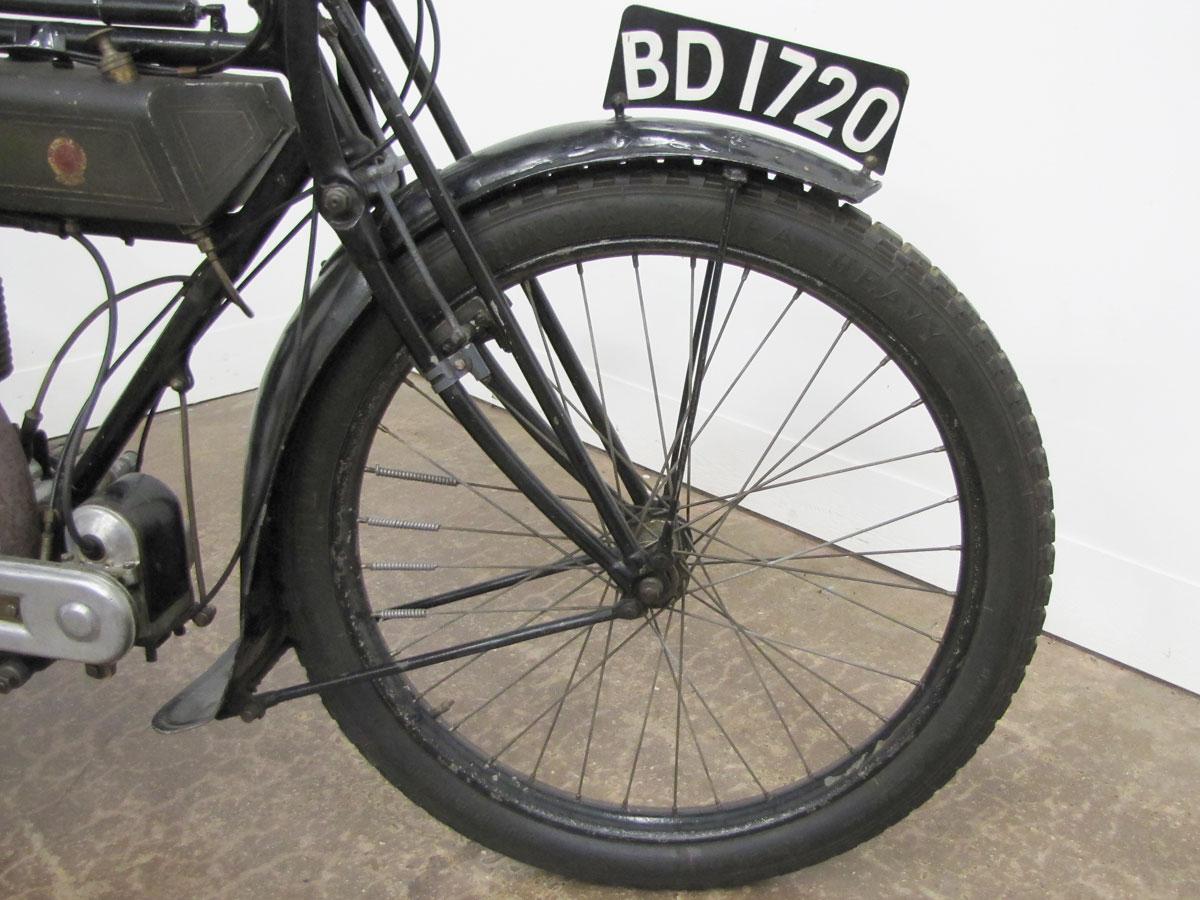 1917-triumph-model-h_24
