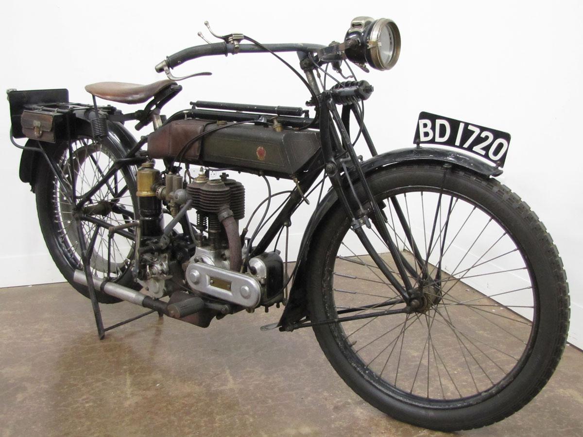 1917-triumph-model-h_5